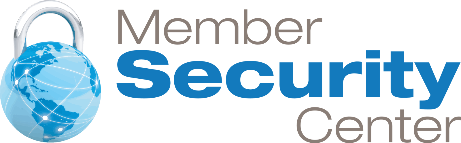 Member Security Center