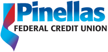 Pinellas Federal Credit Union